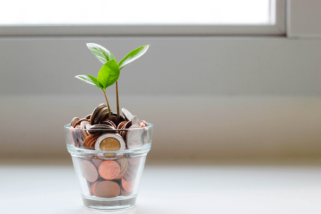 Risparmia migliaia di euro con i bonus fiscali - Immagine Unsplash